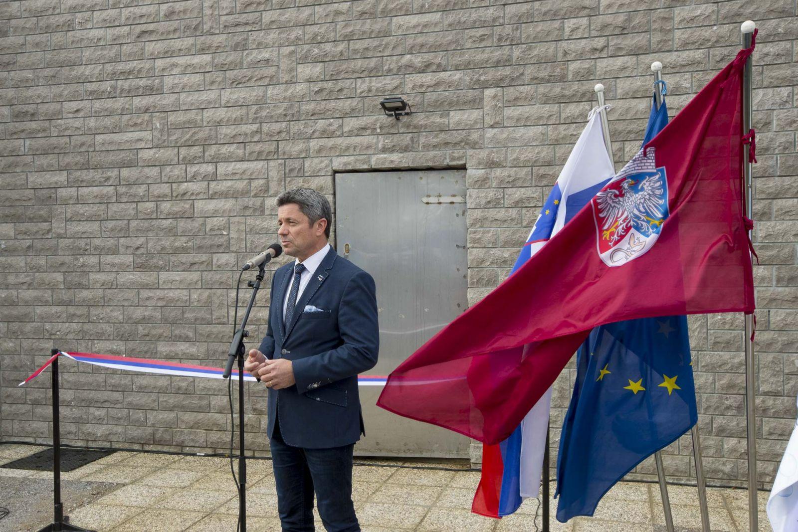 Vodohran Sovi¦Ź, Foto atelje Postojna603